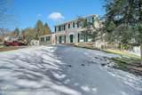8 Sunnywoods Lane - Photo 5