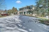 8 Sunnywoods Lane - Photo 6