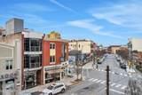 716 Cookman Avenue - Photo 1