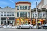 716 Cookman Avenue - Photo 2