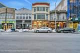 716 Cookman Avenue - Photo 3