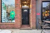 716 Cookman Avenue - Photo 4