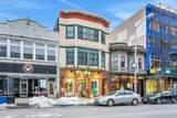 716 Cookman Avenue - Photo 40