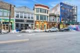 716 Cookman Avenue - Photo 41
