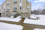 41 Madison Court - Photo 25