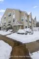 41 Madison Court - Photo 26