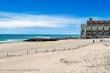 1501 Ocean Avenue - Photo 17