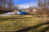 155 Cedar Grove Road - Photo 23
