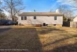 155 Cedar Grove Road - Photo 28