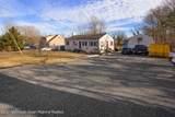 155 Cedar Grove Road - Photo 4