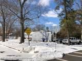 1493 Davidson Avenue - Photo 10