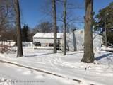 1493 Davidson Avenue - Photo 6