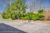 7 Cedar Court - Photo 65