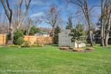 7 Cedar Court - Photo 66