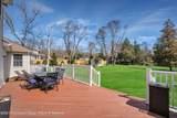 7 Cedar Court - Photo 68