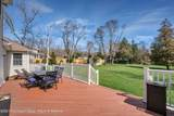 7 Cedar Court - Photo 70