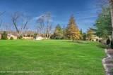 7 Cedar Court - Photo 76