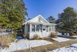 27 Lakewood Avenue - Photo 1