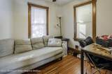 27 Lakewood Avenue - Photo 13
