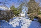27 Lakewood Avenue - Photo 22