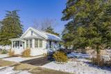 27 Lakewood Avenue - Photo 3