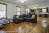 27 Lakewood Avenue - Photo 4