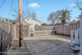 1239 Oakwood Road - Photo 17