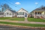1239 Oakwood Road - Photo 2