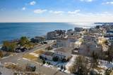 114 Ocean Avenue - Photo 19