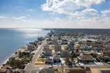 114 Ocean Avenue - Photo 21