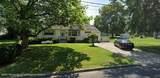 117 Delaware Avenue - Photo 31