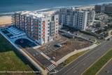 365 Ocean Boulevard - Photo 46