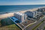 365 Ocean Boulevard - Photo 47
