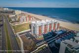365 Ocean Boulevard - Photo 53