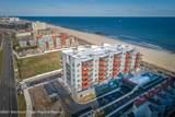 365 Ocean Boulevard - Photo 54