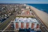365 Ocean Boulevard - Photo 55