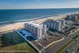 365 Ocean Boulevard - Photo 64