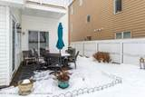 71 Marion Place - Photo 26