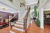 23 Equestrian Way - Photo 4