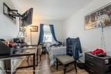 214 13th Avenue - Photo 8
