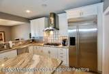 2201 River Road - Photo 11