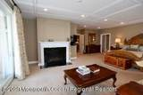 2201 River Road - Photo 27