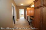 2201 River Road - Photo 32