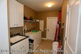 2201 River Road - Photo 56
