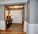 2201 River Road - Photo 61