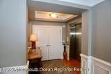 2201 River Road - Photo 62