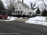 810 Dunlewy Street - Photo 1
