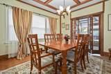 812 Oak Terrace - Photo 10
