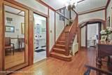 812 Oak Terrace - Photo 11
