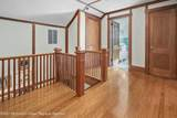 812 Oak Terrace - Photo 14